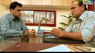 Crime Patrol A Deal Gone Wrong Episode 260 21st June