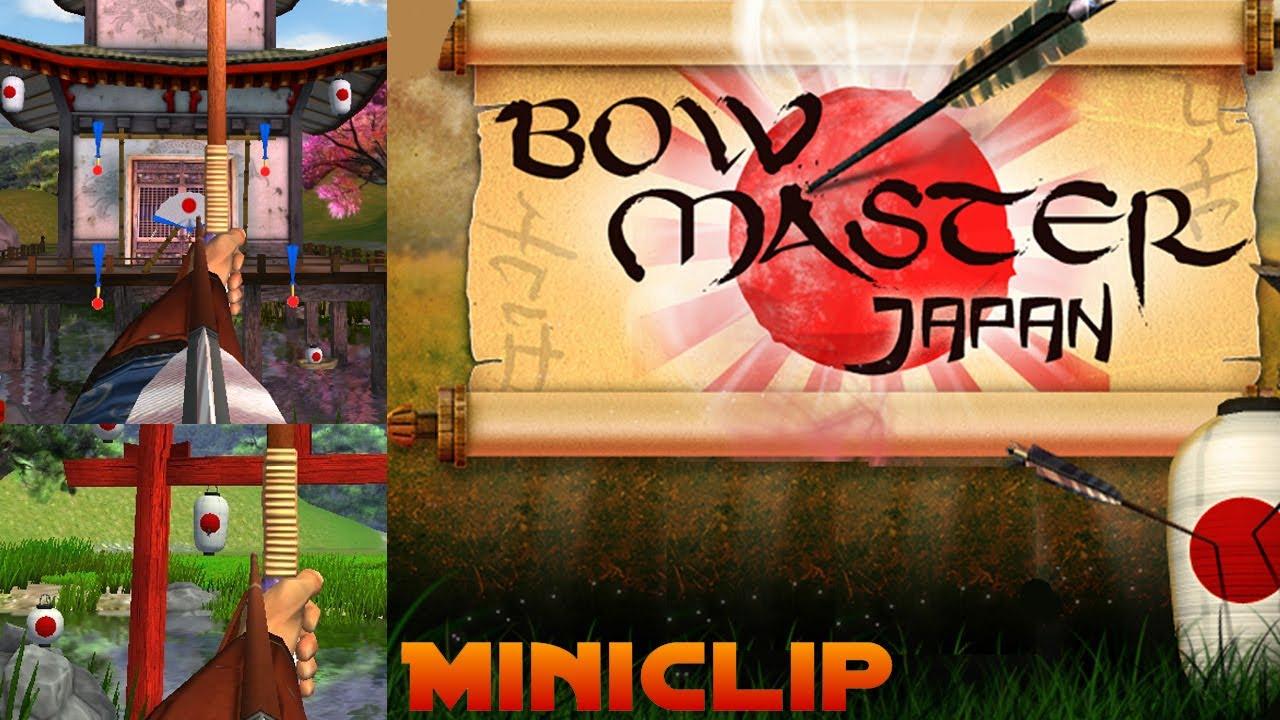 download miniclip games light temple
