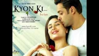 37 Bollywood Superhit Songs of 2005 Audio Jukebox