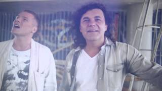 Паскаль и Константин Легостаев - Мечтаем