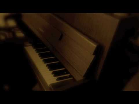 Torete by Moonstar88 Piano