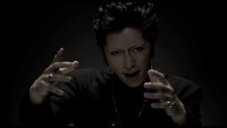 GACKT - CLAYMORE