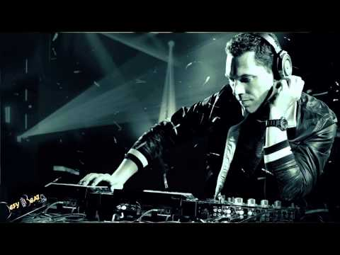 Afrojack feat. Spree Wilson - The Spark (Tiesto vs. Twoloud Remix) [HD/HQ]