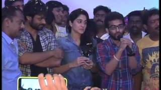 Pilla-Nuvvu-Leni-Jeevitham-Movie-Success-Tip-2---Sai-Dharam-Tej--Regina