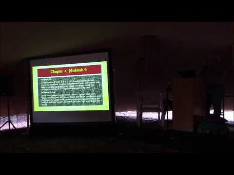 Astrology Restored 2015: Astrology and the Qabalah, by Rob Hand (part 2)