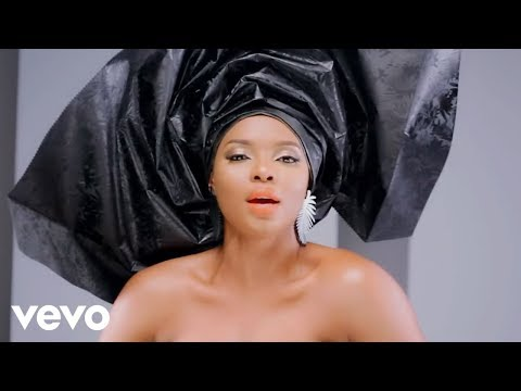 Na Gode (Official video)- Yemi Alade featuring Selebobo.