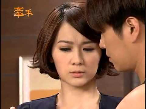 Phim Tay Trong Tay - Tập 257 Full - Phim Đài Loan Online