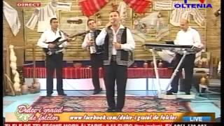 Cornel Cojocaru Am O Casa Ca Oricare Muzica Populara