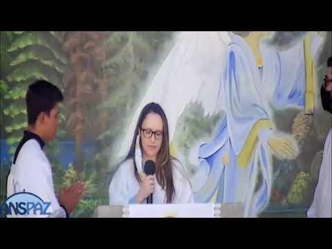 Santa Missa | 13.09.2020 | Domingo | Padre Paulo Sérgio Mendes da Silva | ANSPAZ