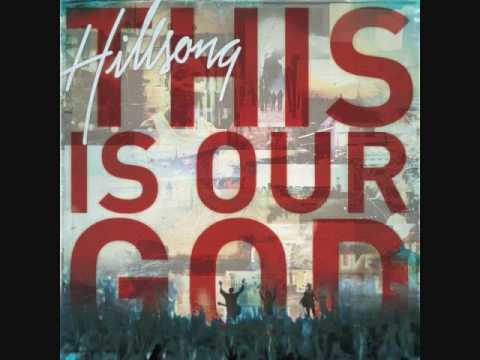 WITH EVERYTHING Chords - Hillsong | E-Chords