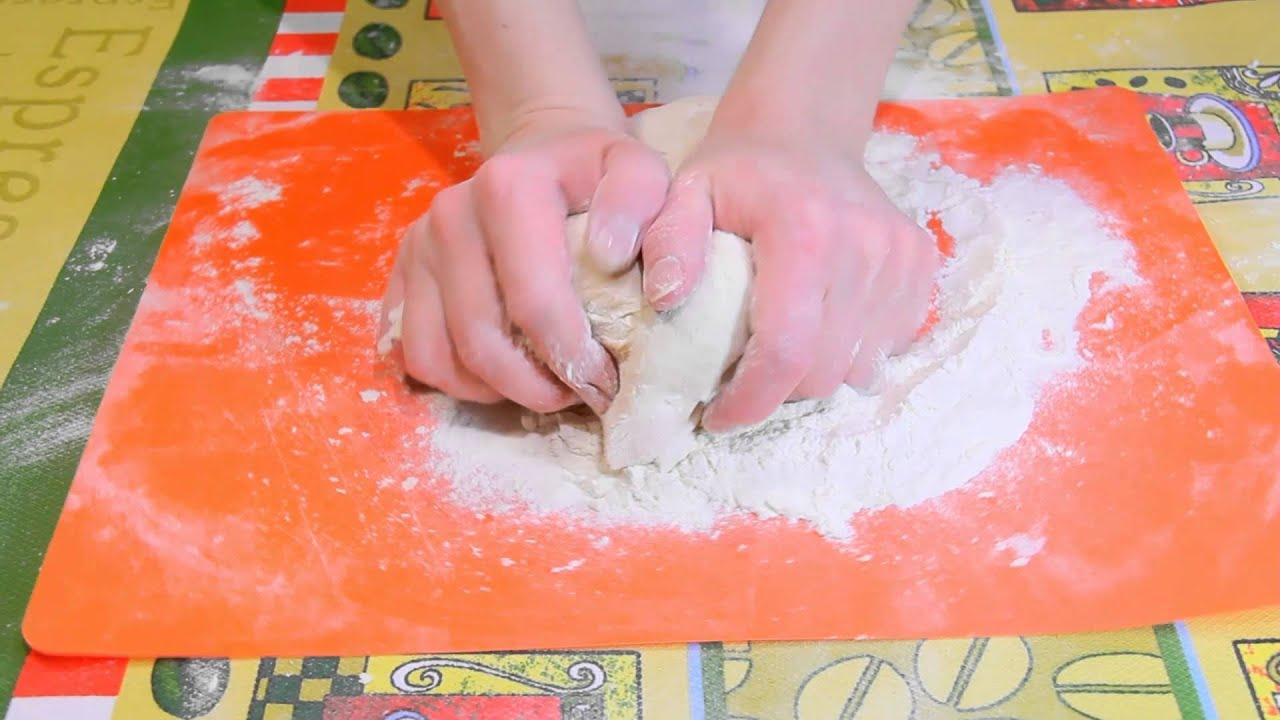 Чебуреки на воде рецепт с фото пошаговый