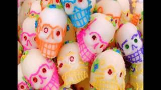 Costumbres Y Tradiciones De Mexico