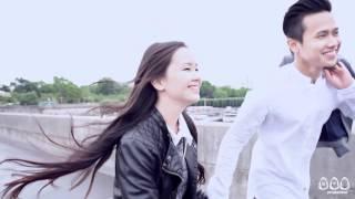 I Belong To You Bae - HUI [Official MV]