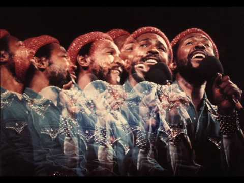 Marvin Gaye - You