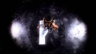 Fally Ipupa - Droit Chemin