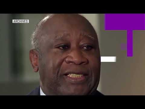 ⛔#LGS Côte d' Ivoire / Politique : Le RHDP en colère contre Simone Gbagbo !
