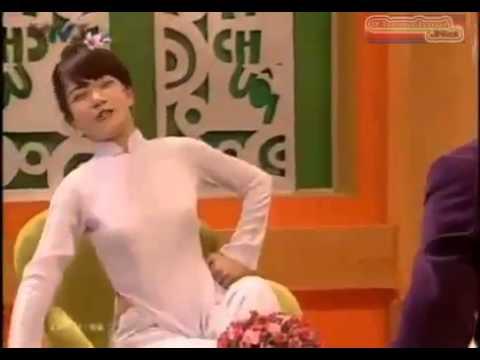 Bản Tin Chém Chuối Cuối Tuần Số 6 ngày 9-2-2013 VTV3 full mới nhất