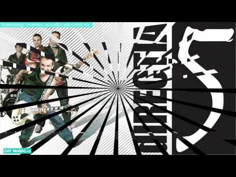 Directia 5 - Iti multumesc (live version)