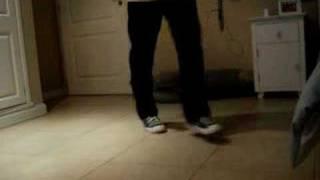 Aprender A Bailar Electro.