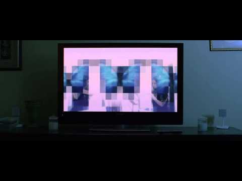 HELENA feat. Shawnee Taylor - Levity