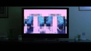 Helena ft. Shawnee Taylor - Levity