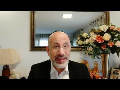 Parashat Terouma la pudeur du service divin  pour l élévation de l âme Avraham ben Haï Souffir zal