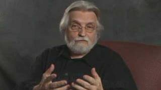 Neale Donald Walsch Discusses The Emotion Of Fear