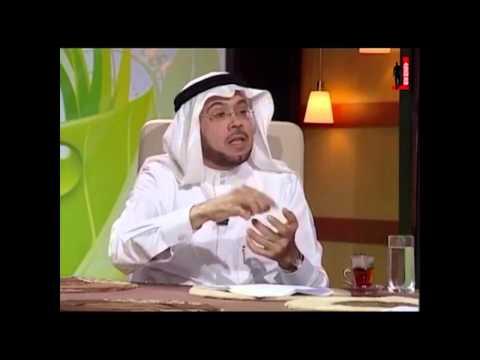 من علّم الطفل إلتقاط ثدي أمه ؟! د.محمد عاشور - نفح الطيب