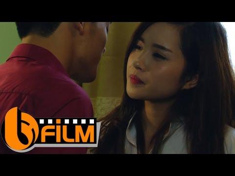 Phim Ngắn Hay 2017 | ĐỪNG | Phim Ngắn Hay Về Tình Yêu