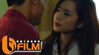 Phim Hay 2017   ĐỪNG   Phim Ngắn Hay Nhất Về Tình Yêu