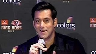 Salman\'s marriage plans
