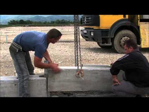 Κατασκευή Θερμοκηπίου Υδροπονίας