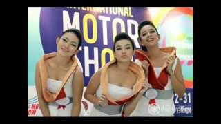 Indonesian Women Very Beautiful???