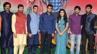 Shatamanam-Bhavati-Movie-Audio-Launch