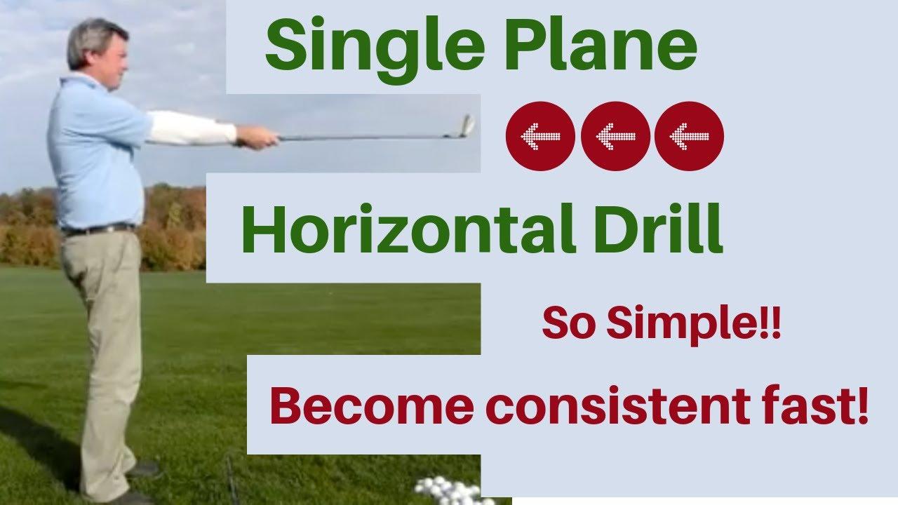 golf membership single plan
