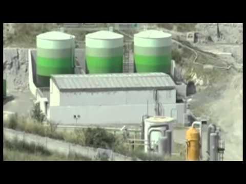 Parku energjitik Dajc - Velipojë në Shkodër. OJF ballkanike kundër projekteve energjitike të BE