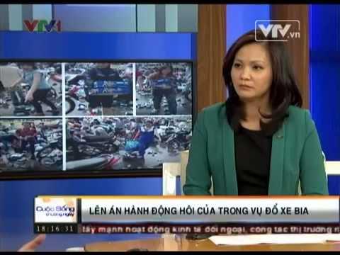 Toàn cảnh vụ 'hôi của' chấn động ở Đồng Nai -  Luật sư tranh tụng - Hãng Luật IMC