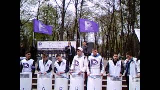 Partidul Popular despre dosarul 7 aprilie