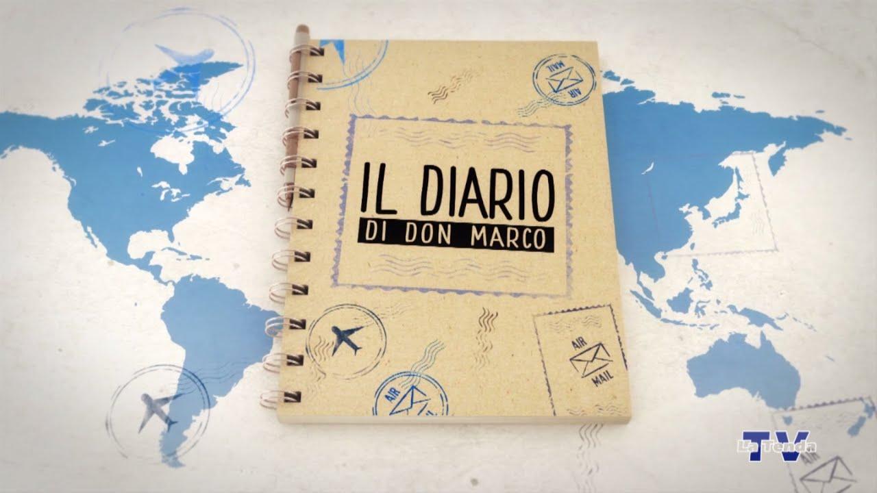 Il diario di don Marco - 5