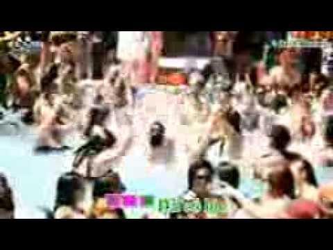 Hoi Han Trong Anh   Remix