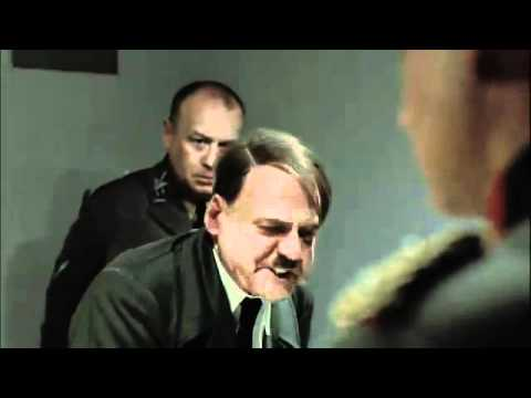 Bunker Scene   Downfall Der Untergang HD 720p   BluRayRIP DOWNLOAD LINK No Subtitles -aB4TGNTw8EQ
