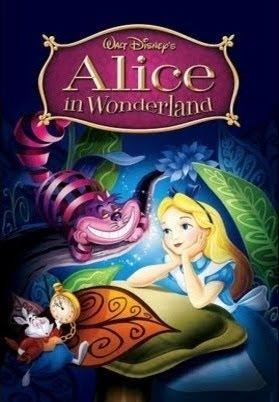 Alice In Wonderland Full Movie Putlockers