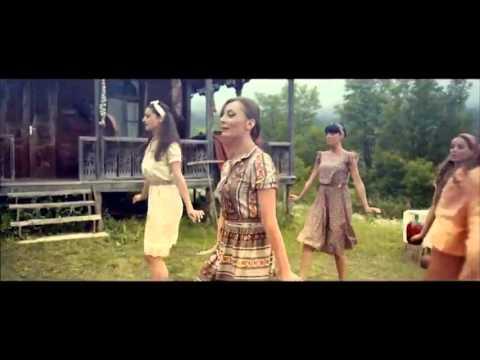 Rachuli Georgian Song and Dance image