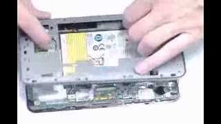 Lenovo Tablet USB Port Repair How To Guide