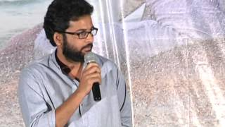 Kamalatho-Naa-Prayanam-Movie-Audio-Launch