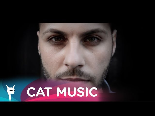 Me High feat. Alina Anca - Yesterday (Official Video)