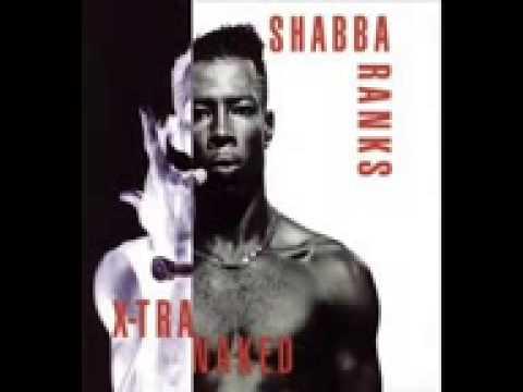 shabba ranks bedroom bully lyrics shabba ranks bedroom