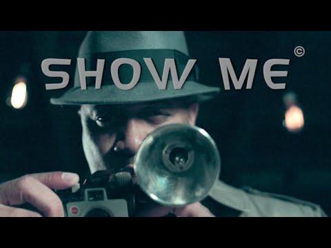 Chali 2na - Show Me