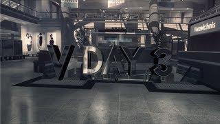 FaZe DayV: V-Day - Episode 3