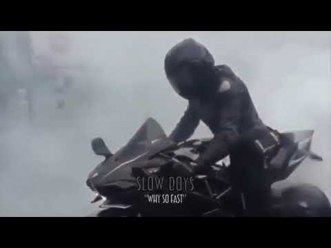 ULTIMATE Motorcycle FAIL   WIN Compilation 2018 Funny Videos